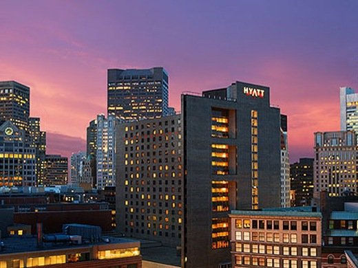 Hyatt-Regency-Boston-thumb-520x390-45559.jpg