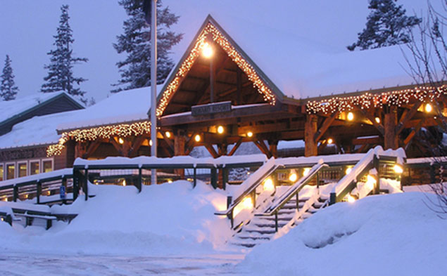 resort-front-winter.jpg