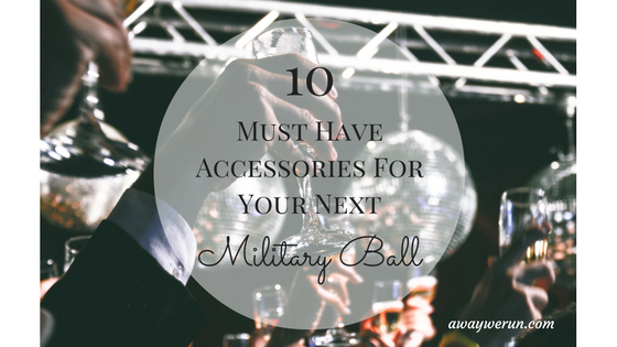 10-must-have-accessories-for-your-next-military-ball