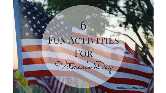 6-fun-activities