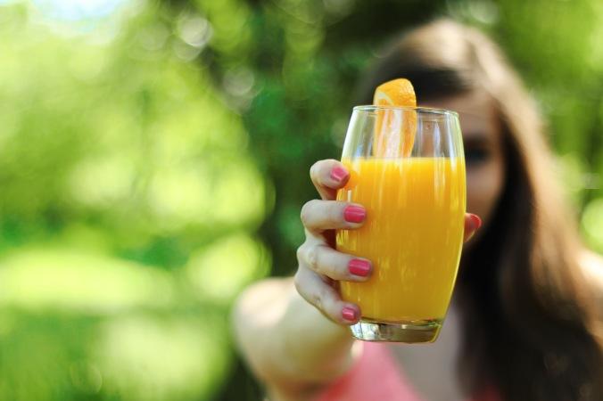 girl-morning-breakfast-orange-juice.jpg