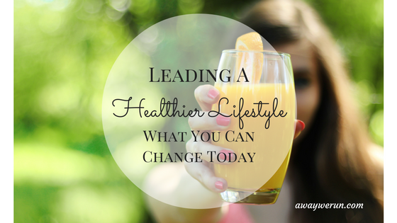 leading-ahealthier-lifestyle