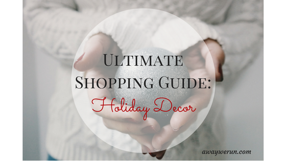 ultimate-shopping-guide-holiday-decor
